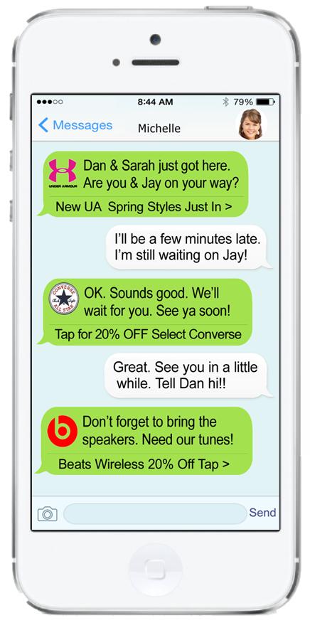 phone-screen-msg1
